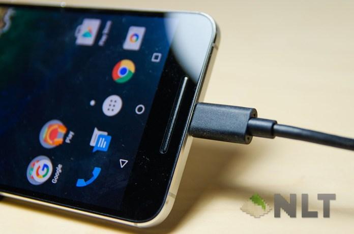 Nexus 6P (14)