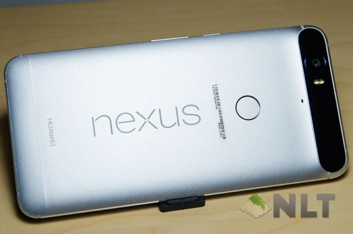 Nexus 6P (26)