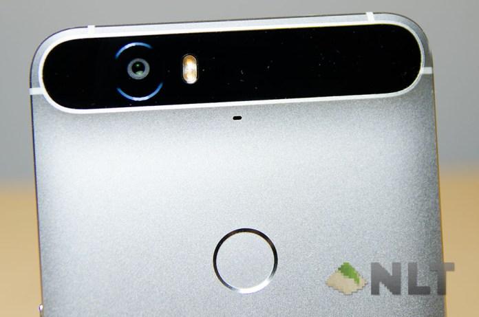 Nexus 6P (28)
