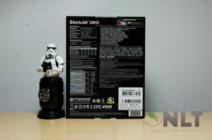 StoreJet 25H3 (2)
