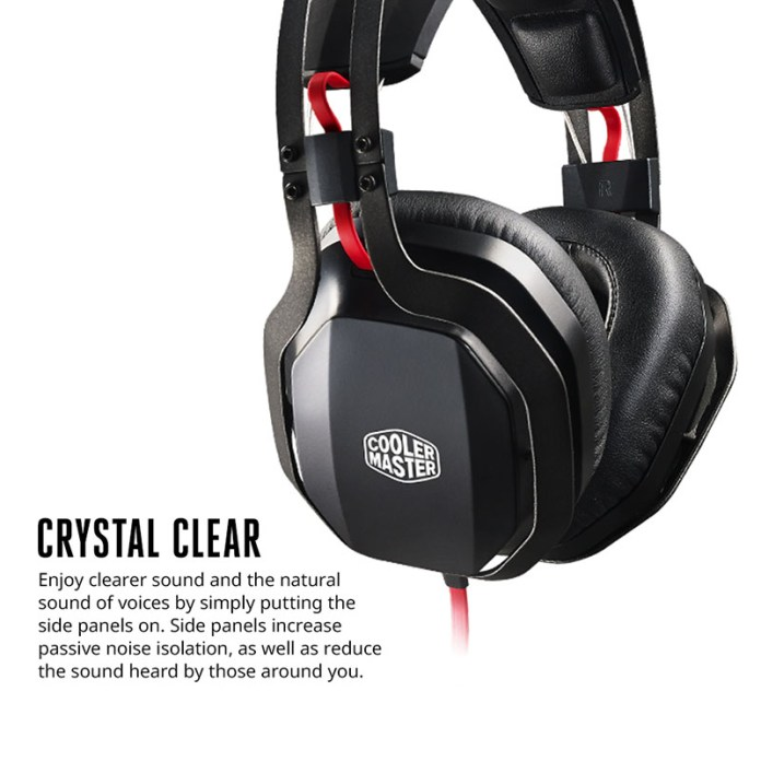 masterpulse-headset-bass-fx-infographic_02