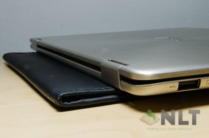 zenbook-flip-ux360ca-15