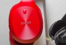 Edifier W800BT