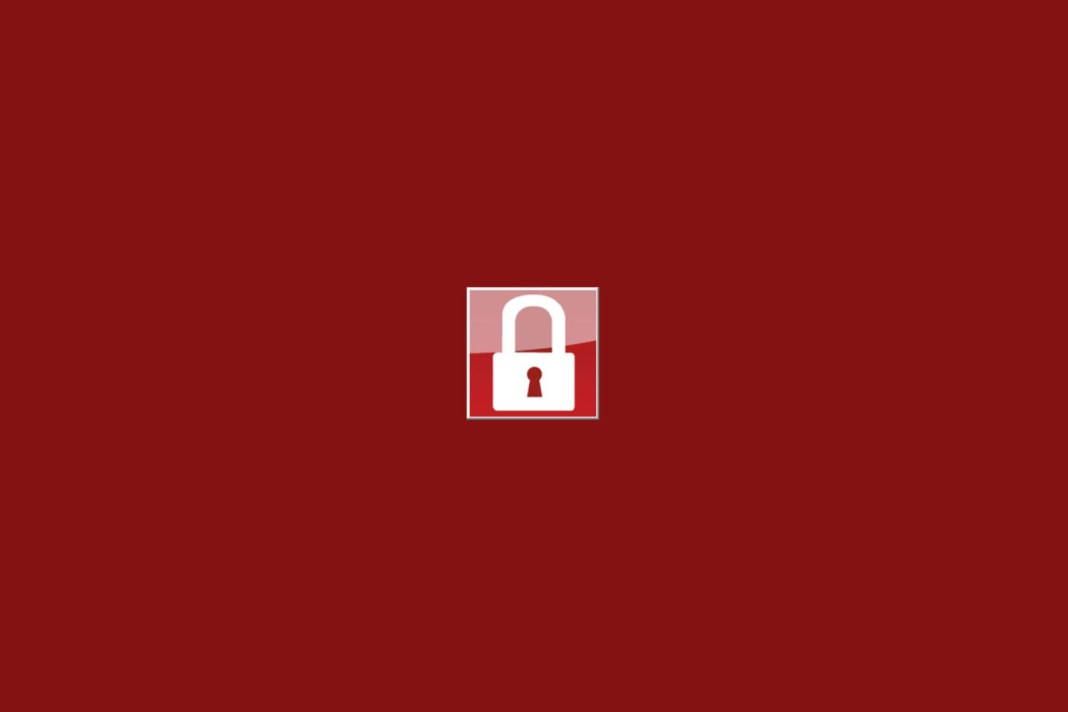 WannaCry header