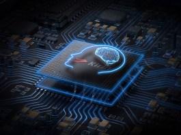 Neural Processing Unit (NPU)