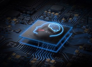 Neural Processing Unit (NPU)