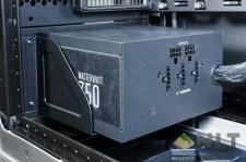 COSMOS C700P