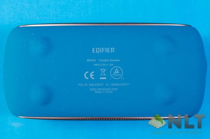 Edifier MP255
