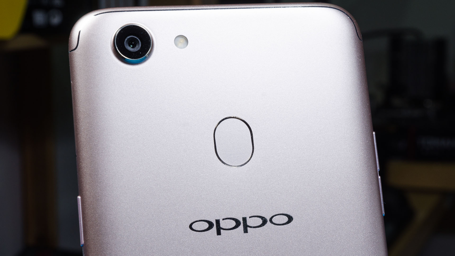 Counterpoint oppo highest demand in q3 2017 for asian smartphone oppo f5 header stopboris Image collections