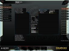 GAMDIAS ZEUS P1 RGB Hera Software (1)
