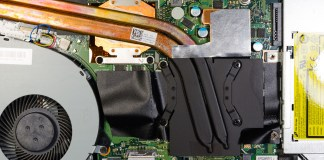 Reapply Thermal Paste & Undervolt CPU For Gaming Laptops