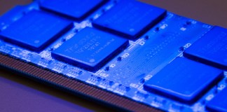 Transcend To Offer Conformal Coating 1