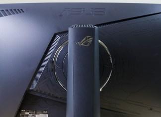 ASUS ROG Strix XG32V
