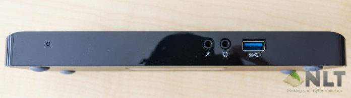 Pioneer USB-C PD Dock (APS-DKPD01)