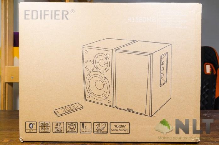 Edifier R1580MB