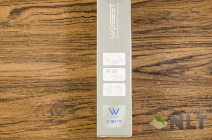 Edifier W288BT