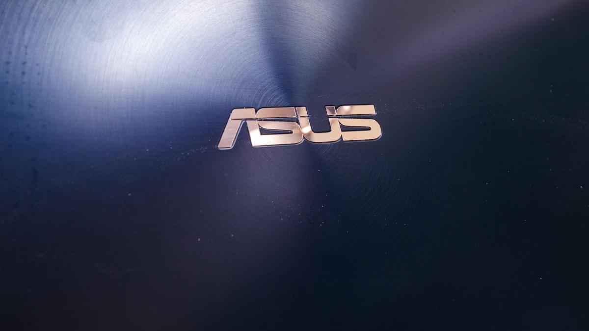 Review - ASUS ZenBook Pro 15 UX580GD