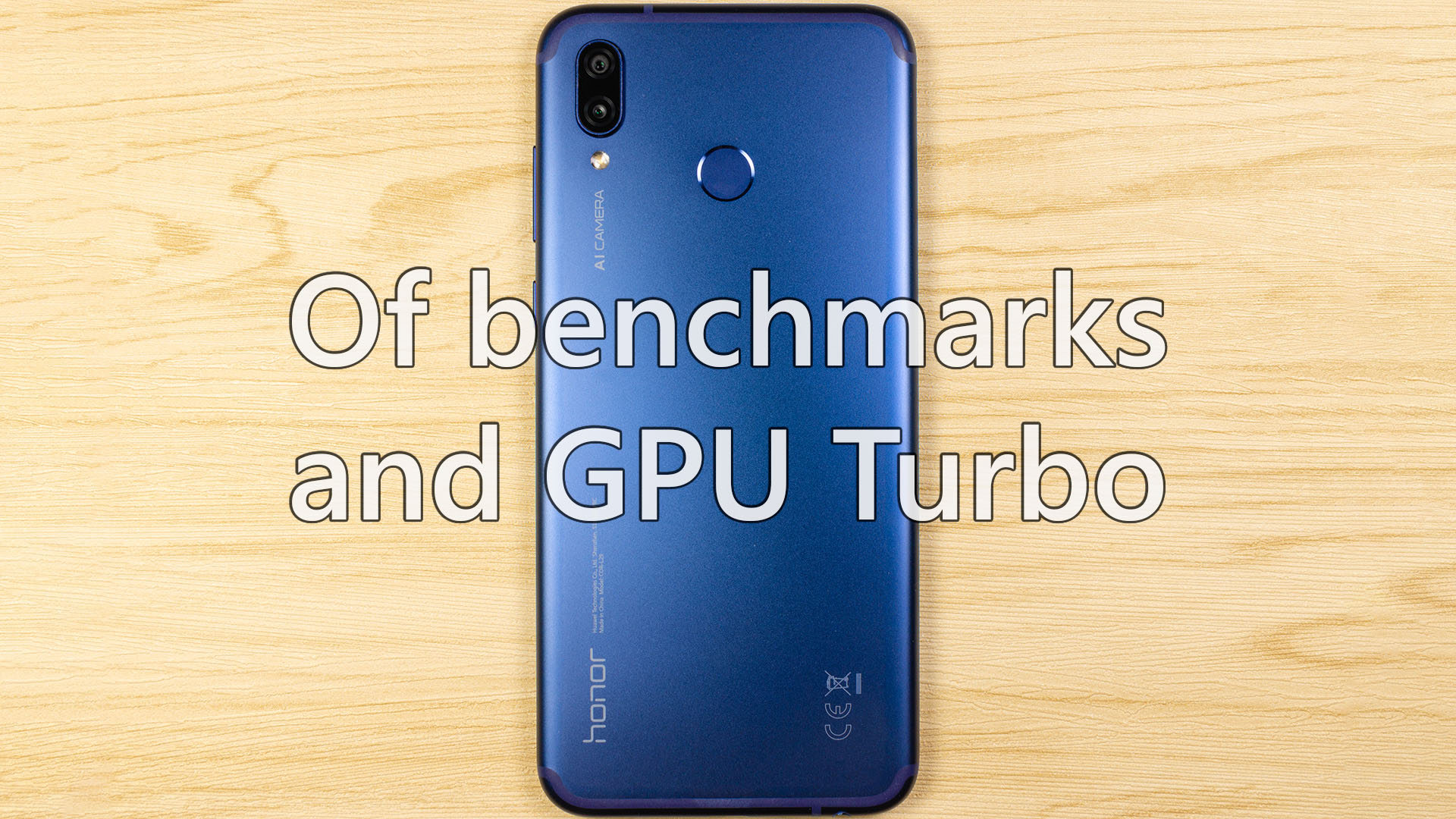 UPDATED] Cheating Benchmarks & Deception: Why Honor Play Overheats