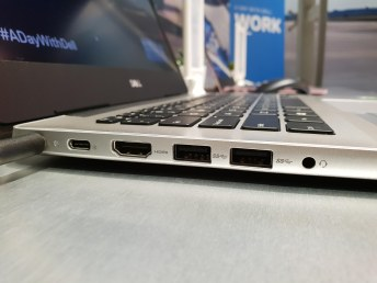 Dell Announces New Inspiron 5000 & Inspiron 7000   Nasi