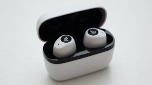 Review - Edifier TWS 2: True Budget Wireless Earphones 1