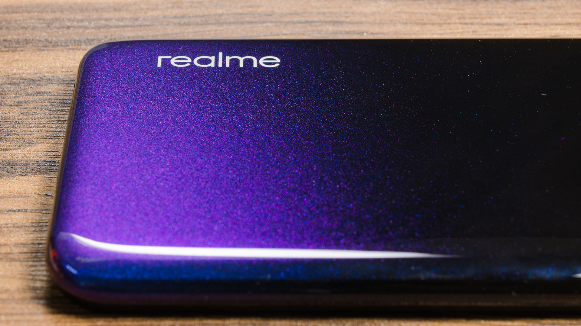 Realme 3 3GB/64GB Storage Launched In India; See Price, Specifications