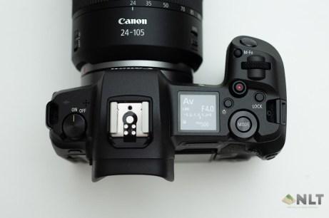 Canon EOS R - 04