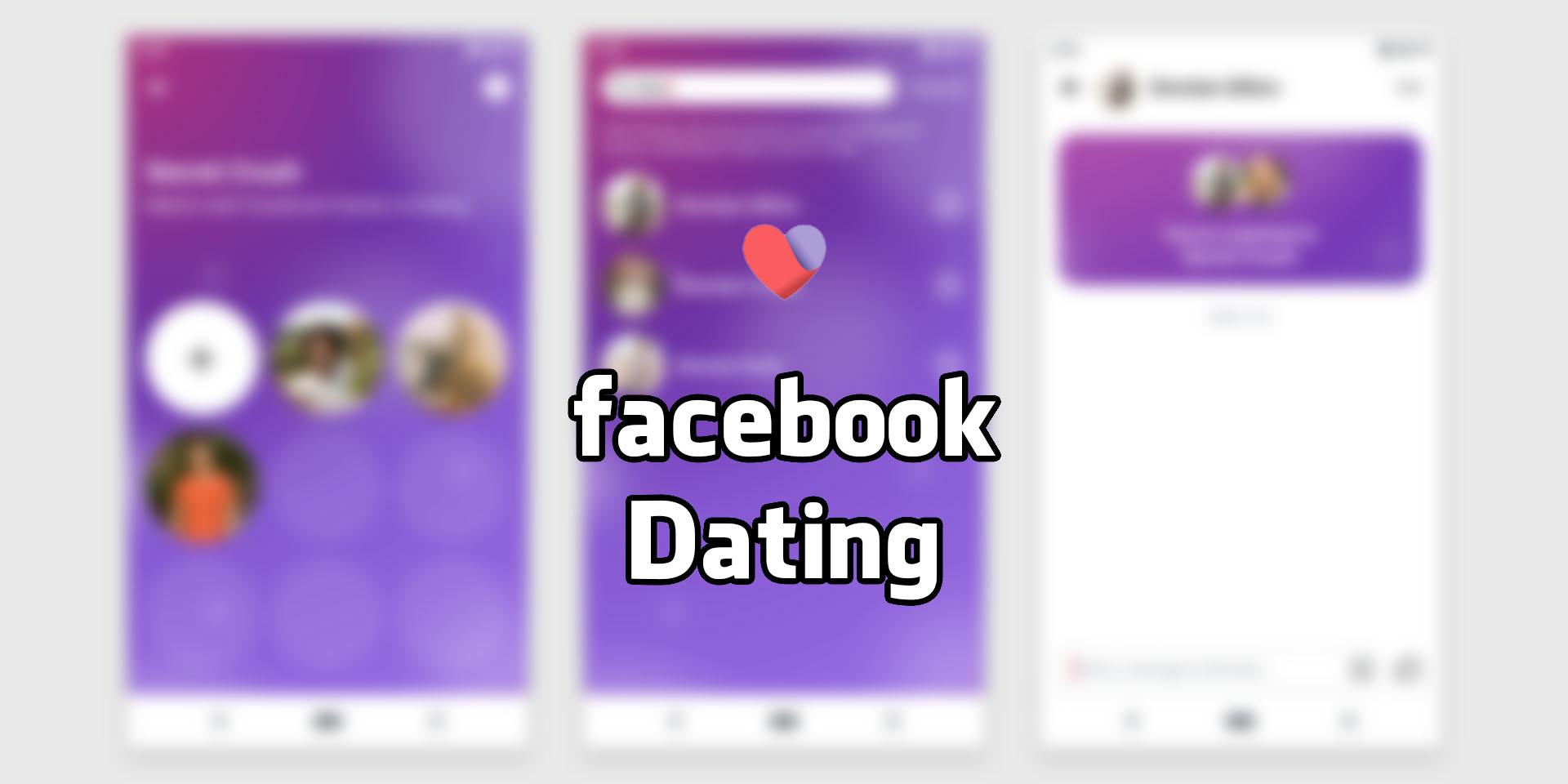 ei Nightfall lakko on matchmaking