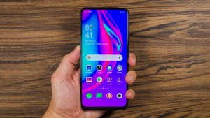 Review - OPPO F11 Pro: The premium mid-ranger to buy 1