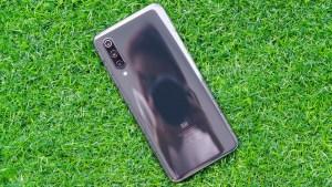 Review - Xiaomi Mi 9: What a fantastic surprise 1