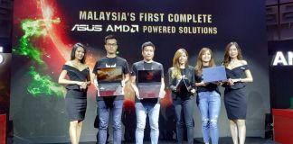 ASUS ZenBook Flip 14 (UM462) ROG Zephyrus G GA502 Vivobook Ultra A412 launch