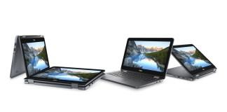 Dell Inspiron 3000 2-in-1 3195