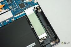 ASUS VivoBook K403 - 12