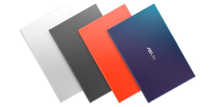 ASUS VivoBook Ultra A512 A412