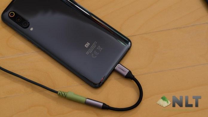 Wireless Audio Delay Test aptX