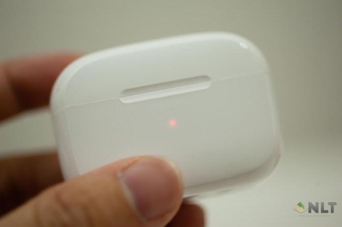 Review - Edifier TWS1 True Wireless Bluetooth Earphones 5