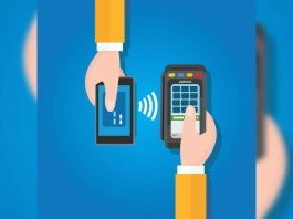 Contactless payment shows its importance during COVID-19 times