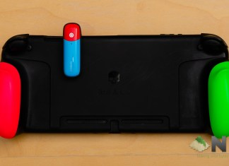 Ugreen Switch Bluetooth Audio Transmitter