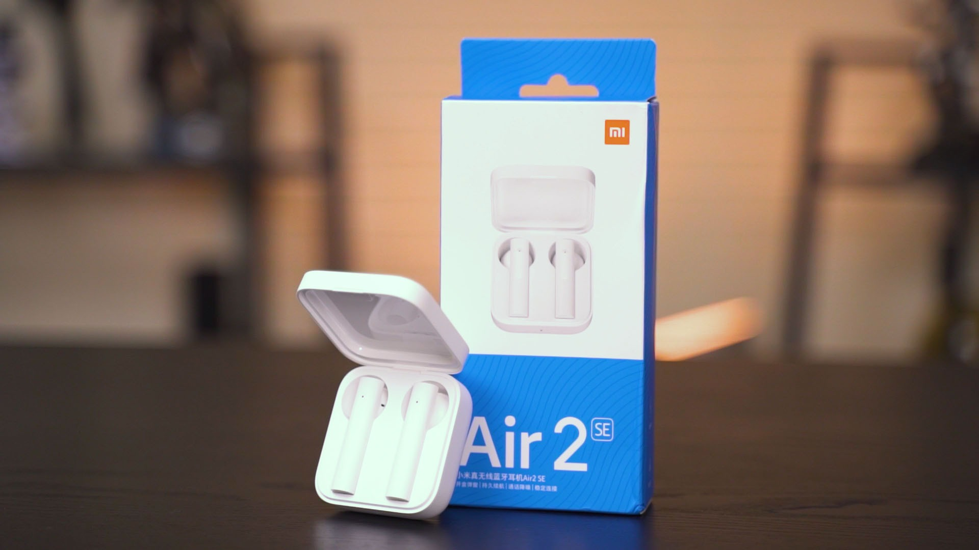 Image result for Xiaomi Air2 SE - HD images