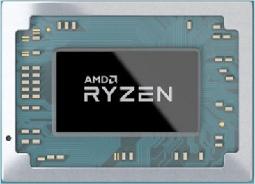 AMD Ryzen 7 4700U: How Does It Do in Everyday Life 5