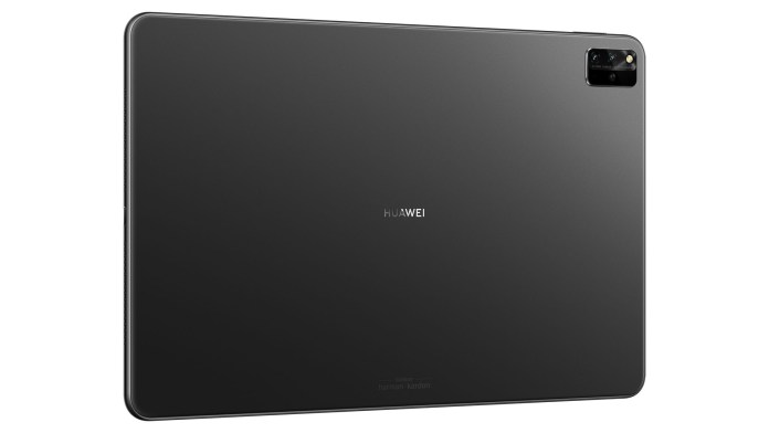 Huawei MatePad Pro 12.6-inch