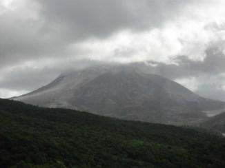 Antigua and Montserrat 095