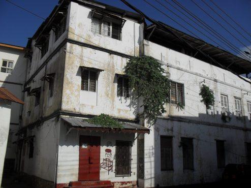Kenya 2011 036