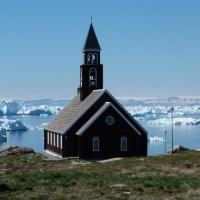 Grönland Gezi Notları ve Grönland Gezilecek Yerler