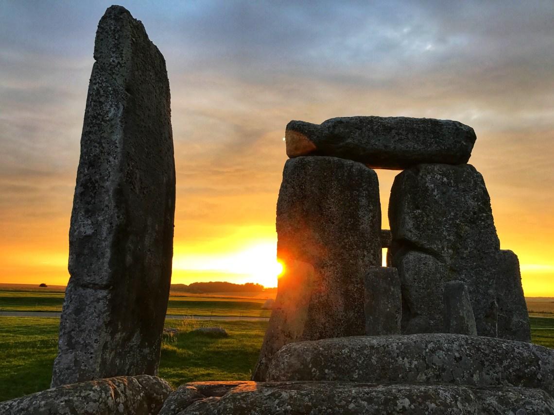 Stonehenge Gezi Rehberi, stonehenge gezilecek yerler, stonehenge nasil gidilir, nasil gezdim