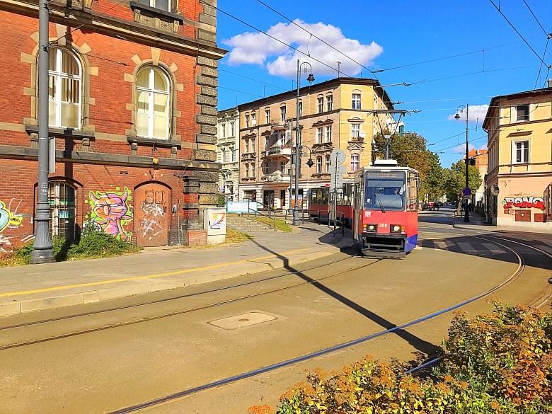 Bydgoszcz gezi rehberi