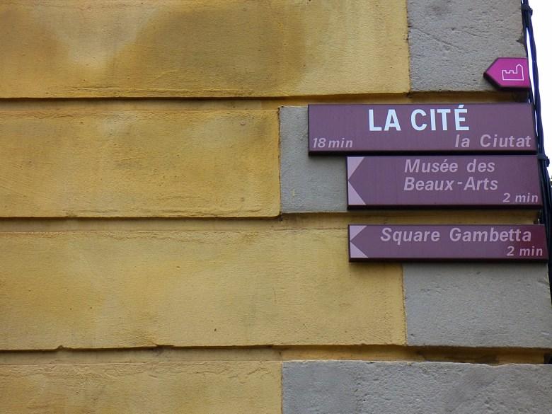 Carcassonne Gezi Rehberi