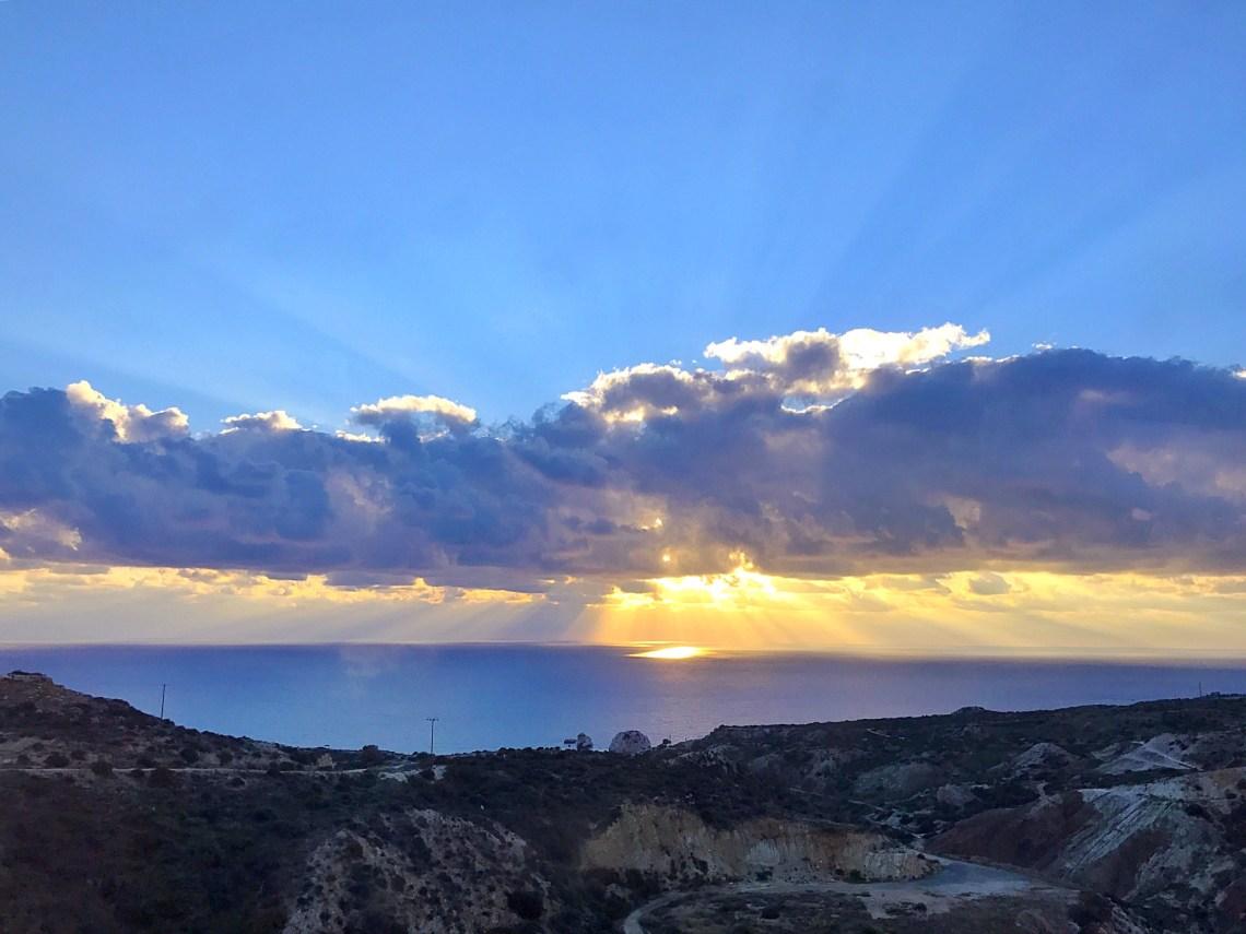 guney kibristan kuzey kıbrıs'a gecis, güney kıbrıs rum kesimi gezilecek yerler, güney kıbrıs rum kesimi, güney kıbrıs vize, güney kıbrıs gezi rehberi, güney kıbrıs gezisi