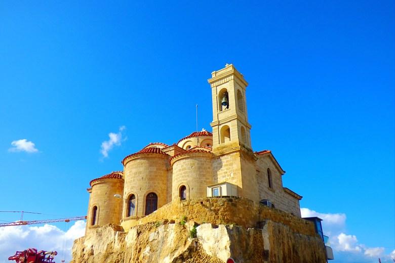 guney kibristan kuzey kıbrıs'a gecis, güney kıbrıs rum kesimi gezilecek yerler, güney kıbrıs rum kesimi,güney kıbrıs vize, güney kıbrıs gezi rehberi, güney kıbrıs gezisi