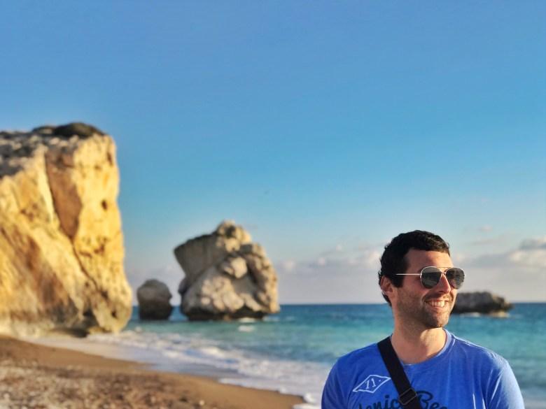 Baf gezilecek yerler, baf gezi rehberi, paphos gezilecek yerler, , güney kıbrıs gezilecek yerler, baf nerede kalinir, Kato Paphos Arkeoloji Parkı Nerede, Aphrodite kayası, afrodit kayalıkları,