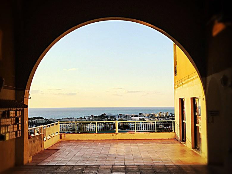 Baf gezilecek yerler, baf gezi rehberi, paphos gezilecek yerler, güney kıbrıs vizesi, güney kıbrıs gezilecek yerler, baf nerede kalinir, güney kıbrıs gezi rehberi